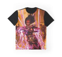 Sith Inquisitor. Graphic T-Shirt