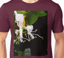the aroma of honeysuckle ! 7   (c)(h) by Olao-Olavia / Okaio Créations fz 1000 Unisex T-Shirt