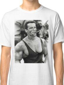 arnold Classic T-Shirt