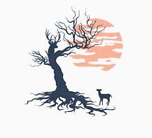 Family tree Unisex T-Shirt