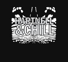Hartnell & Chill Unisex T-Shirt