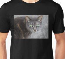 f ELINE Unisex T-Shirt