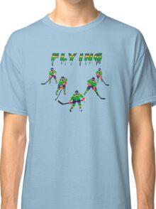 Mighty Ducks Flying ''V'' Classic T-Shirt