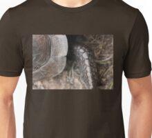 t URTLE Unisex T-Shirt