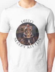 ESO Razum Dar Unisex T-Shirt