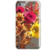 Lovely Display iPhone Case/Skin