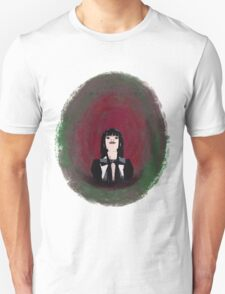 Bernkastel, The Executioner Unisex T-Shirt