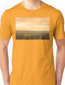 Arizona Dust Storm Unisex T-Shirt