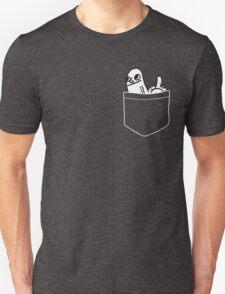 Pocket DickButt T-Shirt