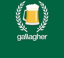Gallagher Unisex T-Shirt
