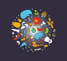 Star Zoo Unisex T-Shirt