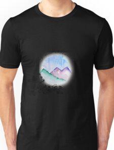 Lily & Madeleine Unisex T-Shirt