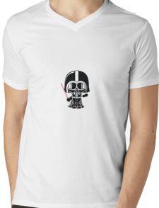 Darth Vader  Mens V-Neck T-Shirt