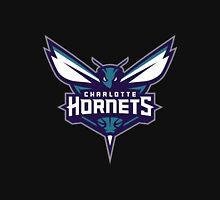 new orleans hornets Unisex T-Shirt