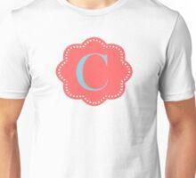 Pinky C Unisex T-Shirt