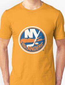 ny islanders T-Shirt