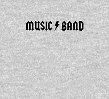 Music/Band T-Shirt
