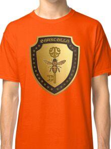 Brakebills Crest Classic T-Shirt