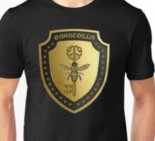 Brakebills Crest Unisex T-Shirt