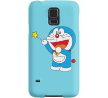 doraemon Samsung Galaxy Case/Skin