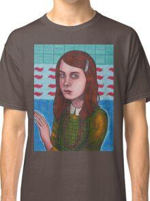 Genie Classic T-Shirt