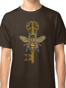 Brakebills Key Bee Classic T-Shirt