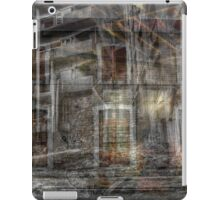 Once Upon a Dream iPad Case/Skin
