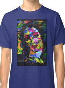 Rainbow Venus. Classic T-Shirt