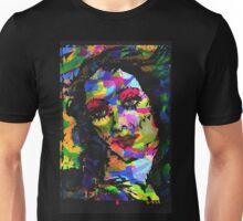 Rainbow Venus. Unisex T-Shirt