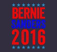 Bernie Sanders 2016 Unisex T-Shirt