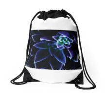 Darkness Succs Drawstring Bag