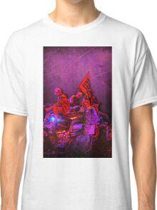 BIGBANG 01 Classic T-Shirt