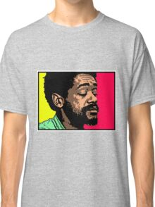 BOBBY SEALE Classic T-Shirt