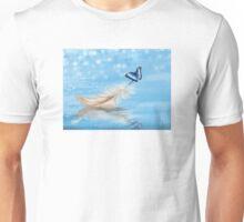 Lightness Unisex T-Shirt