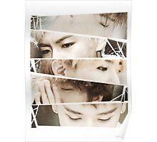 BIGBANG LNLF  Poster