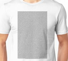 Clueless Movie Script Unisex T-Shirt