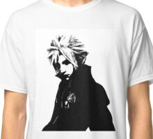 Cloud Strife- Classic T-Shirt