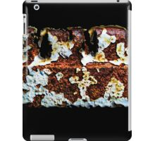 Great Decay iPad Case/Skin