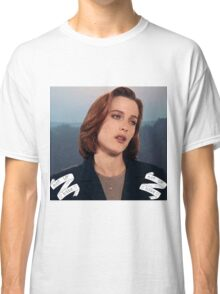 Dana Classic T-Shirt