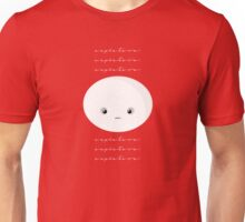 EXPLETIVE Unisex T-Shirt