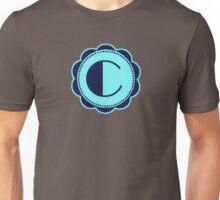 Broadway C Unisex T-Shirt