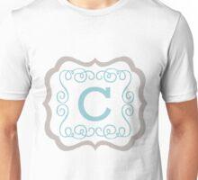 C Well Unisex T-Shirt