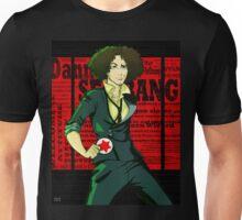 DannyBop Unisex T-Shirt