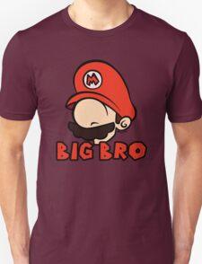 Big Bro T-Shirt