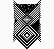 Diamond Worship Unisex T-Shirt
