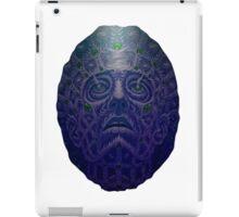 mastodon iPad Case/Skin