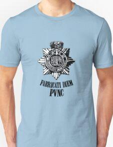Fabricati Diem Pvnc T-Shirt