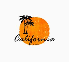 California Dreamin' Unisex T-Shirt