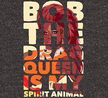 bob is my spirit animal Unisex T-Shirt