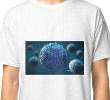 ZIKA Virus Classic T-Shirt